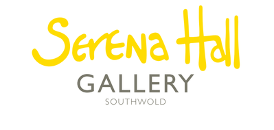Serena Hall Gallery